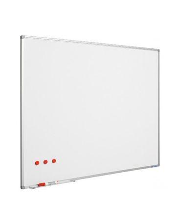 Magnetwand 200 x 100cm
