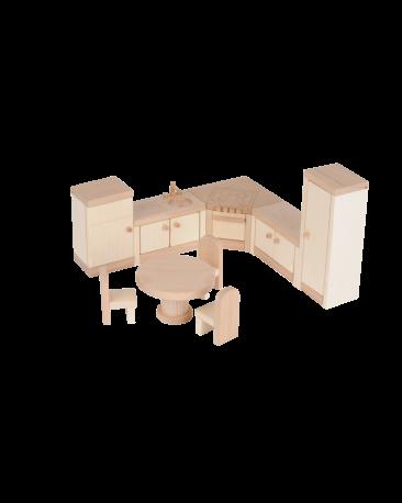 Küche Stuhl