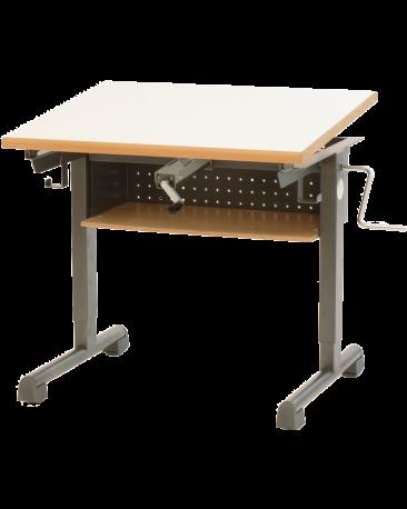 Schülertisch für 1 Kind