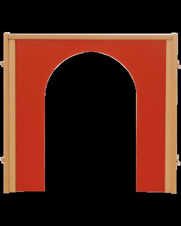Stellwand