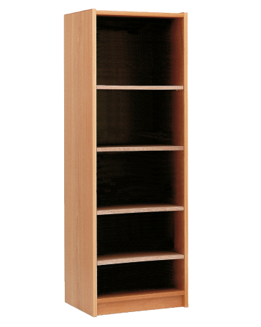 Wandschrank, Höhe 157cm