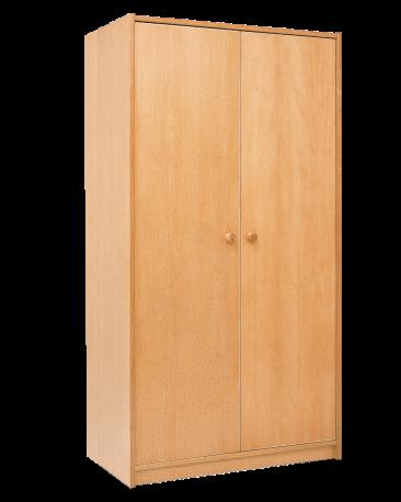 Wandschrank, Höhe 198cm